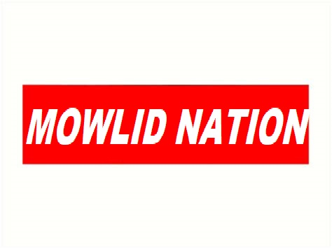Mowlid Nation